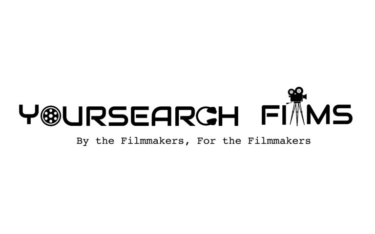 Yoursearch Films Logo