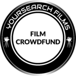 Yoursearch Films Crowdfund